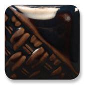 SW-132 - Steengoed - Mirror Black - 473 ml