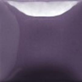 SC-072 - Grape Jelly