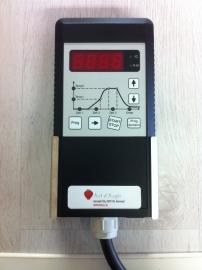 Computergestuurde Regelaar RTD-100/9