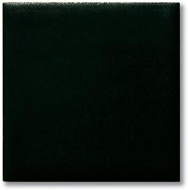 FE-5513 - 920 ml