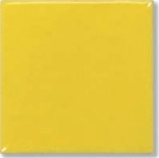 K-202 - Kleurpigment Geel