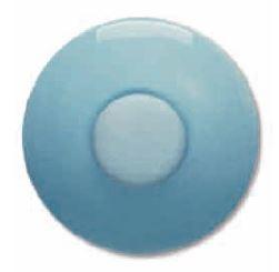 FE-5963 - Licht Blauw - Engobe
