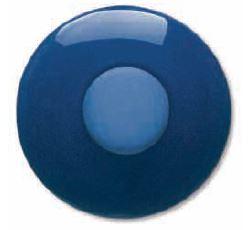 FE-5962 - Blauw - Engobe