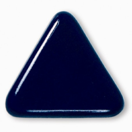 GL-9874 - Ultramarijn -  Steengoed
