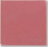K-240 - Kleurpigment Rosa