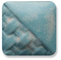 SW-136 - Steengoed - Weathered Blue - 473 ml