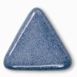 GL-9879 - Blauweffect - Steengoed