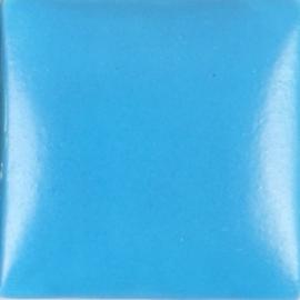 SN-377 - Neon Blue