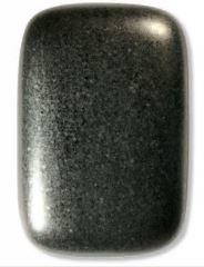 FS-6016 - Magica