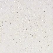 GL-9131 Weiß Glimmer
