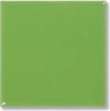 K-257 - Kleurpigment Mei Groen