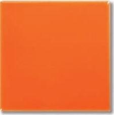 K-356 - Kleurpigment Oranje