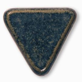 GL-9883 - Zwart Blauw - Steengoed