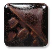 SW-133 - Steengoed - Copper Ore - 473 ml