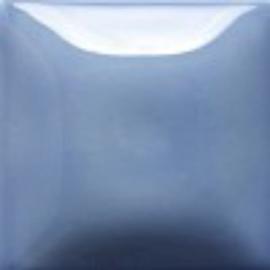 SC-030 - Blue Dawn