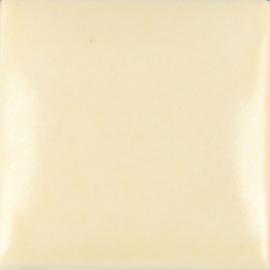 SN-367 - Banana Cream