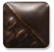 SW-144 - Steengoed - Lava Rock - 473 ml