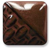 SW-130 - Steengoed - Copper Jade - 473 ml