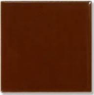 K-209 - Kleurpigment Reebruin