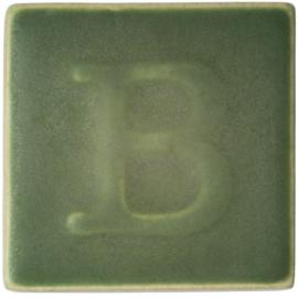 GL-9103 - Lindgrün