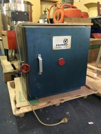 Tweedehandse Oven - Ferro - 220 volt