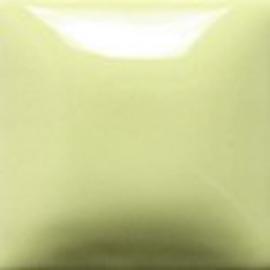 SC-093 - Honeydew List