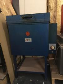 Tweedehandse Oven - Ve-Ka - 220 volt