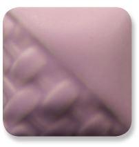 SW-158 - Steengoed - Lilac Matte - 473 ml
