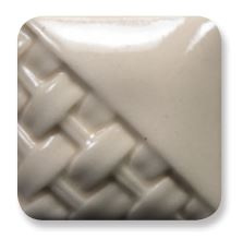 SW-004 - Steengoed Transparant (Zink vrij) - 473 ml