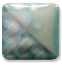 SW-150 - Celadon Bloom - 473 ml