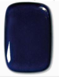 FS-6008 - Kobaltglanz