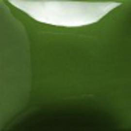 SC-026 - Green Thumb
