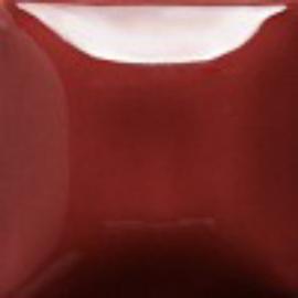 SC-082 - Tuscan Red