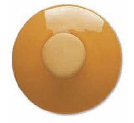 FE-5968 - Oranje - Engobe