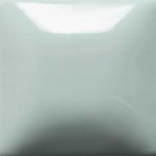 SC-091 - Seabreeze