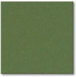 K-440 - Kleurpigment Groen