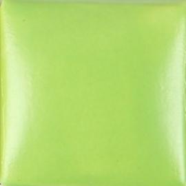 SN-379 - Neon Green