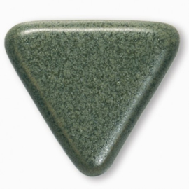 GL-9891 - Groen Graniet - Steengoed