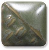 SW-108 - Steengoed - Green Tea - 473 ml