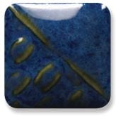 SW-100 - Steengoed - Blue Smurf - 473 ml
