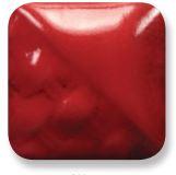 RK-104 - Raku - Red - 473 ml
