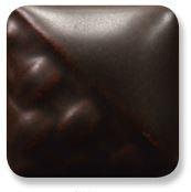 SW-104 - Steengoed - Black Walnut - 473 ml