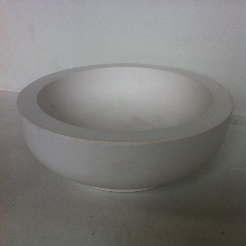 3731 - Schaal 25 cm