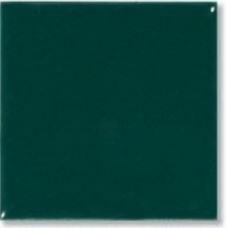 K-277 - Kleurpigment Petrol