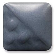 SW-105 - Steengoed - Frost Blue - 473 ml