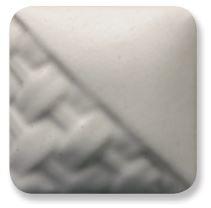 SW-106 - Steengoed - Alabaster - 473 ml