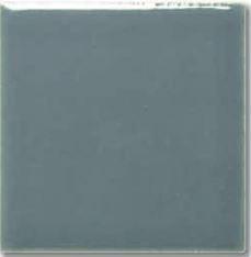 FG-1044 - 920 ml