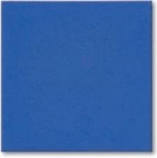 K-450 - Kleurpigment Blauw
