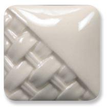 SW-001 - Steengoed Transparant - 473 ml