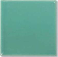 K-260 - Kleurpigment Aqua Groen